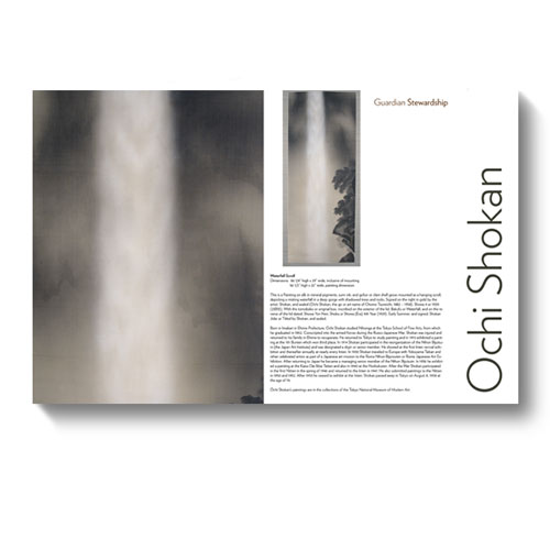 Exhibition design and books.  Art and culture. CONCEPTS, DESIGN, WRITING, PRODUCTION, INSTALLATION.