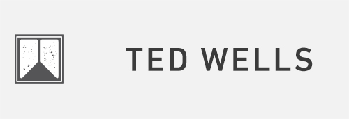 ted-wells-living-simple
